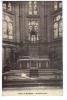 Rosières  -  Eglise  -  Le Maître-Autel - Ohne Zuordnung