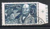 Schweiz 1930, Pro Juventute 30 Rp., MiNr. 244 Gestempelt (a270902) - Pro Juventute