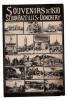 08 - Souvenirs De 1870 - Sedan - Bazeilles - Donchery - Editeur: Suzaine Pierson - Other Municipalities