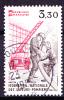 France 1982   Y .. 2233  ( Cachet à Date ) - France