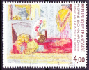 France 1984   Y .. 2301  ( Cachet Rond) - France