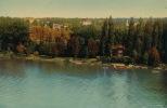 RIS ORANGIS - Vue Sur La Seine - Ris Orangis