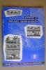 PBD/58 ANTENNE TV IMPIANTI CENTRALIZZATI Catalogo 1962 - Televisione