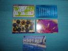 Télécartes Israël Phonecards - Israel