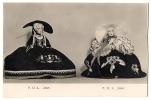 GIOCATTOLI - MODELLI DI BAMBOLE LENCI - TORINO - 1935 - Vedi Retro - Formato Piccolo - Games & Toys
