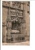 01 BOURG Eglise De Brou Tombeau De Marguerite De Bourbon - Brou Church