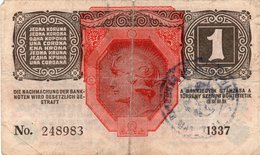 Jordan:P-15,5 Dinars,1959 * King Hussein * UNC * - Jordanie