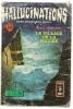 HALLUCINATIONS   N° 51  - Kurt STEINER  - AREDIT 1975 - Hallucination