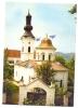 MONASTERY TAVNA-not  Traveled - Serbia
