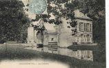 95- Chaumontel Le Château - Sin Clasificación