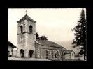 01 - GROISSIAT - L'Antique Eglise Du Prieuré - France