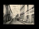 44 - PAIMBOEUF - Rue Pasteur - 70 - Paimboeuf