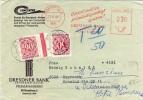Österreich, Austria: Nachporto Sankt Kanzian Am Klopeinersee 1966 - 1945-.... 2. Republik