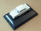 Oxford 76COR1001, Ford Cortina MkI, 1:76 - Baanvoertuigen
