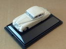 Oxford JAG7001, Jaguar MkVII, 1:76 - Road Vehicles
