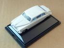 Oxford DS001, Daimler DS420, 1:76 - Baanvoertuigen