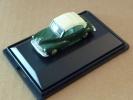 Oxford MMC003, Morris Minor Convertible, 1:76 - Road Vehicles