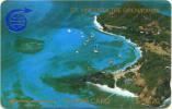 ST.VINCENT & THE GRENADINES-  2CSVC-EC&20 - St. Vincent & The Grenadines