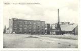 MOMALLE (4350) Siroperie Prosman Et Continental Pharma - Remicourt