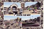 St Aubin Sur Mer - Saint Aubin