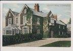 Appleton House, Sandringham - Angleterre