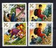 Bhutan 1971, Jamboree - Scout *, MLH (not Complete) - Bhutan