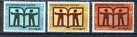 Bhutan 1972, Book Year **, MNH (not Complete) - Bhutan