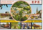(NE145) EPE - Epe