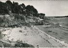 SAINT-BRIAC - La Plage De La Petite Salinette     (2174) - Saint-Briac