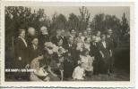 Bremer Großfamilie? - Photos