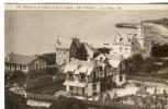 LE CONCIÉ  -  LES VILLAS  -  ENVIRONS DE ROYAN - Autres Communes