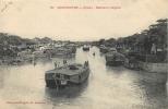 COCHINCHINE CHOLON BATTELERIE INDIGENE - Viêt-Nam
