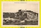 NOTRE DAME DE ROCHEFORT - Vue D´ Ensemble - Rochefort-du-Gard
