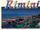 Pk Rimini:1284:Saluti - Rimini