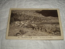 Chamonix  Glacier Des Bossons-1930  Ecrite - Chamonix-Mont-Blanc