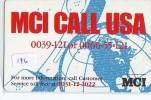 Télécarte Japon * USA Reliee (176) USA RELATED *  Japan Phonecard * MAP * GLOBE - Landschappen