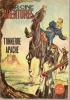 "STAR CINE AVENTURES  N° 146  "" TONNERRE APACHE "" Richard BOONE / George HAMILTON   - 1964 - Cinéma"
