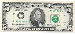 SOLOMON ISLANDS 2 DOLLARS 2001 COMM. POLYMER P23 UNC - Isola Salomon