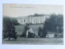 SAINT EPAIN - Chateau De MONTGOGER - France