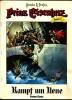 Carlsen Comics  Prinz Eisenherz  - Band 2 : Kampf Um Ilene  - 1. Auflage Werkausgabe ; 3551715025 - Prinz Eisenherz
