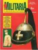Militaria N. 9 Apr 1994 - Italiano