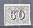 Brazil 24  * - Unused Stamps