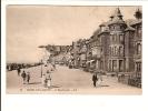 80 MERS LES BAINS Esplanade - Mers Les Bains