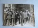 Photo Tirage Originale - LIBERATION DE PARIS 1945 - Dimensions 18 Cm X 24 Cm - - LAPI 28678 - Guerre, Militaire