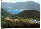 LIVO - Sullo Sfondo La Valtellina Viaggiata - Como