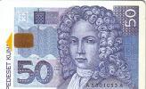 CROATIE CROATIA BANK NOTE BILLET BANQUE 50 KUNA UT - Timbres & Monnaies