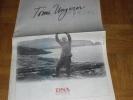 Supplément DNA Novembre 2001 Consacré à  Tomi Ungerer - 32 Pages - Old Paper
