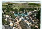 Br - 27 - DANGU - Vue Sur Le Village - édition Lapie - Dangu
