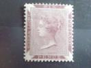 Sierra Leone Stamp #1a Mint OG LH F/VF - Sierra Leone (...-1960)