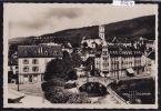 Delémont - Le Coiffeur Et Le Petit Pont (8564) - JU Jura